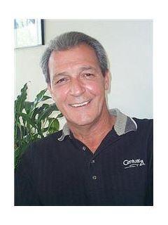 Tim Souza of CENTURY 21 NorthBay Alliance