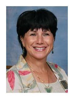 Donna Reichenbach of CENTURY 21 Beggins Enterprises