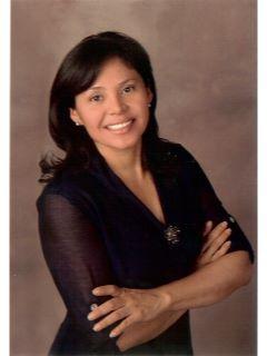 Xiomara Vasquez