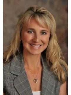 Suzie Mills of CENTURY 21 Wildwood Properties, Inc. photo
