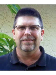 Craig Hunter of CENTURY 21 Real Estate Champions