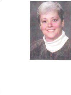 Cynthia Flaherty of CENTURY 21 Tucker-Swanson, Inc.