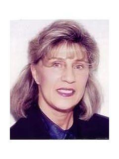 Carolyn Mellander of CENTURY 21 1st Class Homes