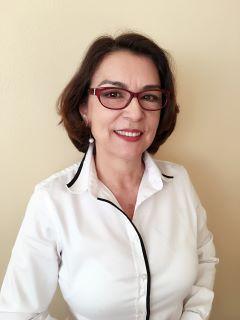 Janet Villacis