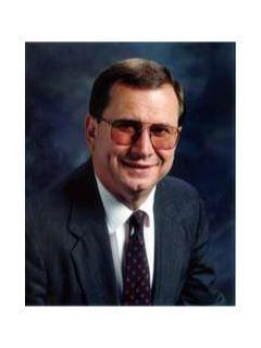Dick Lobin