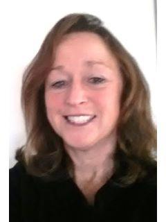 Christine M. Liggett