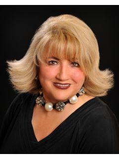 Cindy Turney