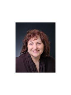 Ingrid Hershkowitz of CENTURY 21 Premier Group