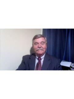 Michael Cooper of CENTURY 21 J W Morton Real Estate, Inc.