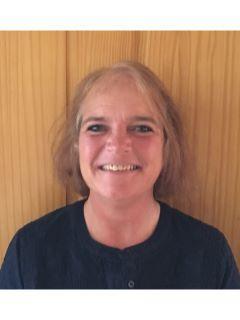 Judith Houle