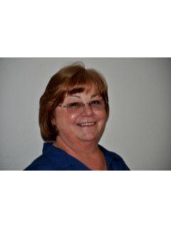 Susan 'Susie' Hay