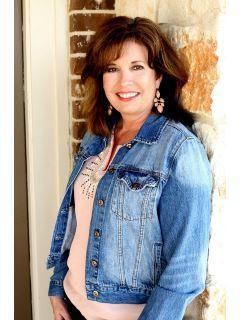 Kathy Deen