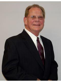 Robert Huether