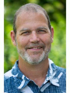 Ken Anderson of CENTURY 21 All Islands