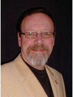 Hugh Shiffer Jr