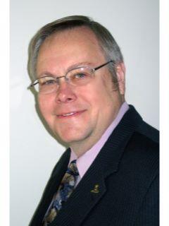Paul DeBaylo of CENTURY 21 Abrams, Hutchinson & Associates