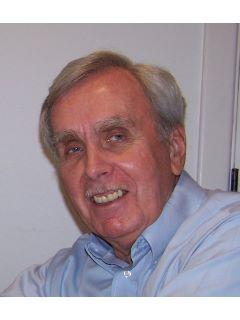 Tom Walsh