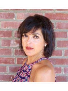 Andrea Tafuri
