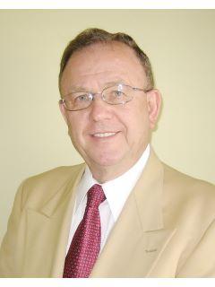 Janusz Pogorzelski