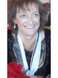 Beverly Weaver