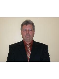 Daniel Kominek of CENTURY 21 Dunn & Associates