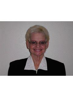 Bobbie Carr-Lawler of CENTURY 21 North Homes Realty, Inc.