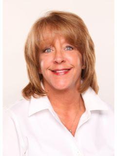 Marsha Hudson of CENTURY 21 KIMA Properties