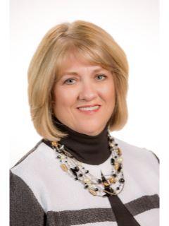 Renee Kessel