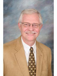 Carl Byers of CENTURY 21 Discovery photo