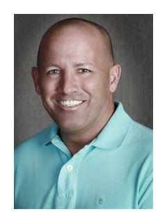 Scott Ashford