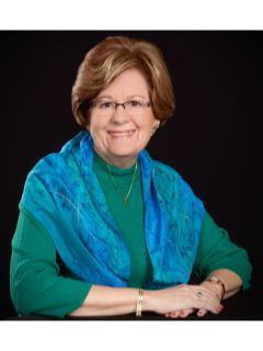 Tana Rutan of CENTURY 21 Global Realtors