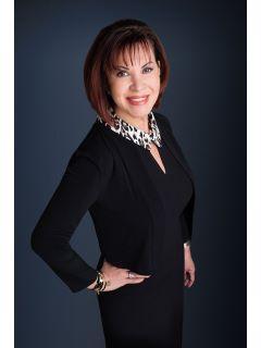 Araceli Ayala