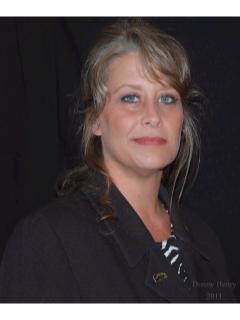 Jana Dodd