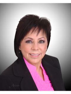 Sylvia Olague-Lopez