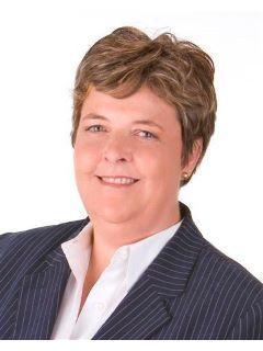Anne Bagnal of CENTURY 21 Vanguard