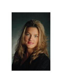 Carolyn Bonaiuto-Racki