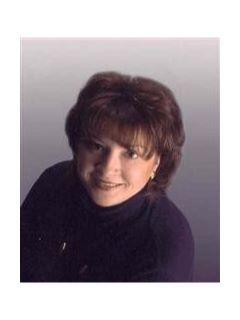 Shirley Niven of CENTURY 21 McCarthy Realty, Inc.