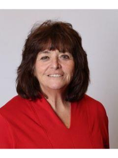 Sharon DeMarco of CENTURY 21 North Shore