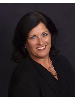 Denise Farley