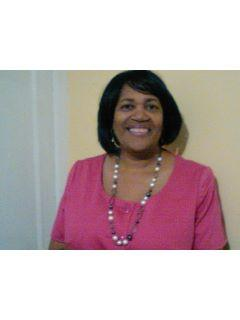 Valerie Carty of CENTURY 21 Advantage Gold
