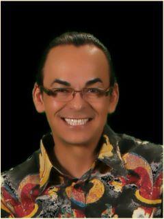Luis Arias of CENTURY 21 Unica Real Estate