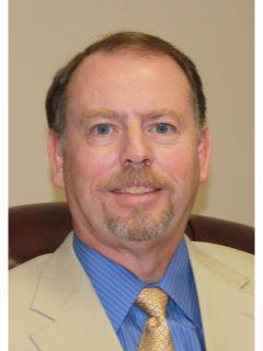 Steven Spencer of CENTURY 21 Larry Miller Realty, Inc.