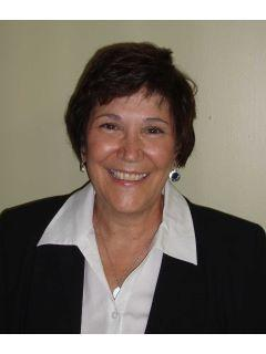 Roseanna Trent of CENTURY 21 Hometown Real Estate, Inc.