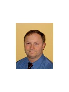 Jeffrey Breton