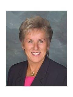Catherine Frisch
