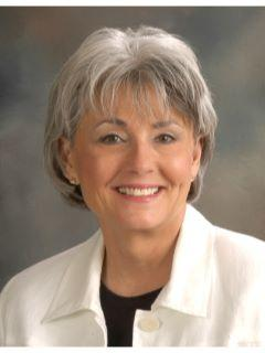 Myra Marr of CENTURY 21 Butler Real Estate Services