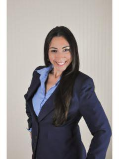 Michele Sanchez of CENTURY 21 Castle Realty