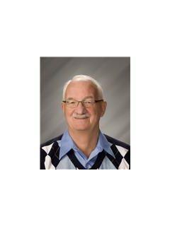 Larry Pettingill