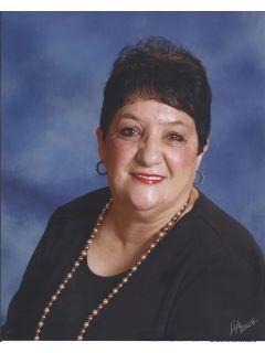 Kay Nader