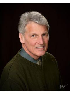 Stephen T. DeStefano of CENTURY 21 Circa 72, Inc.